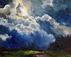 After-the-Storm-9x12-oil-
