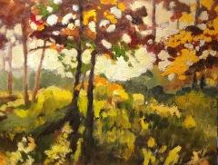 Autumn-Light-18x14-oil