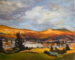 Light-in-the-Valley-24x30