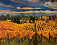 Vineyard-16x20-SOLD